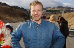 Glenn Olav Lothe 1024