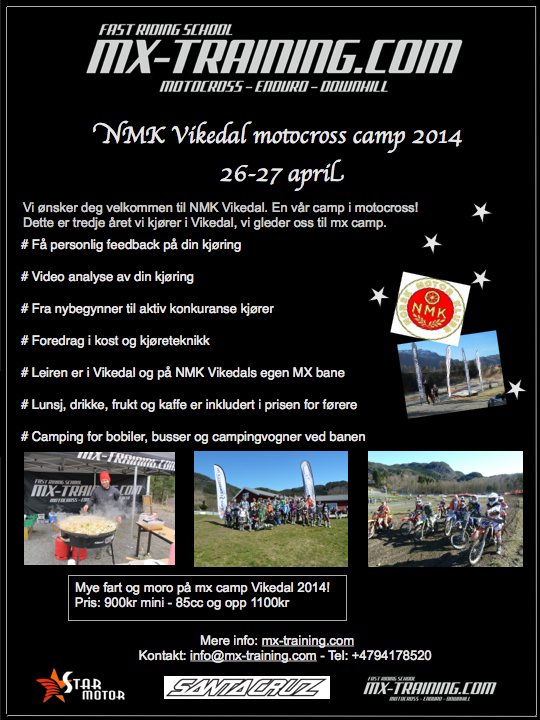 Vikedal mx camp 2014 flyers.001